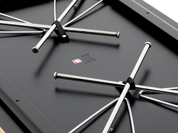 FOLDING-TABLE-8