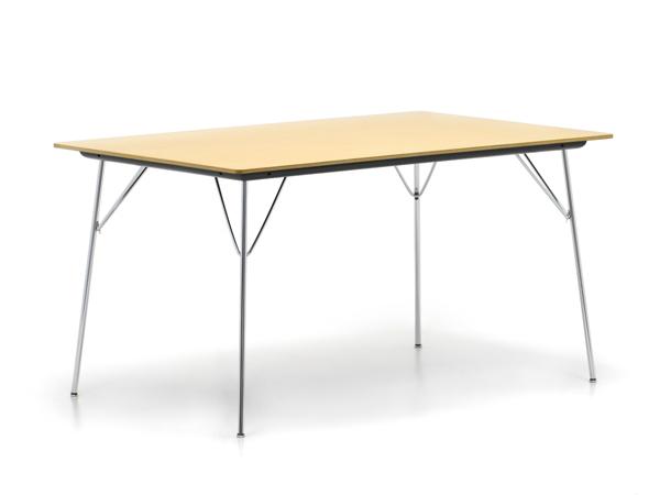 FOLDING-TABLE-MAPLECS-2