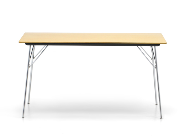 FOLDING-TABLE-MAPLECS-3
