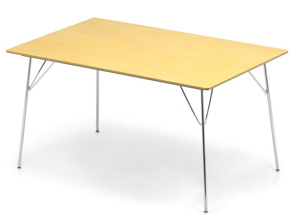 FOLDING-TABLE-MAPLECS-4