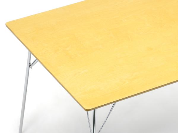 FOLDING-TABLE-MAPLECS-5