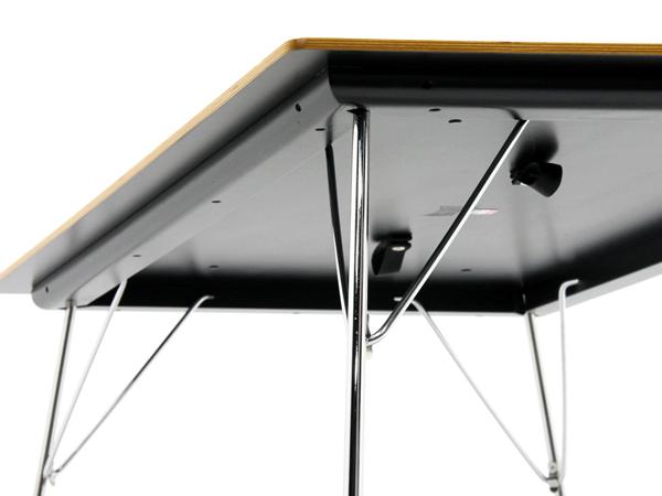 FOLDING-TABLE-MAPLECS-6