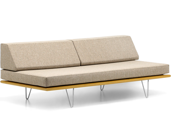 daybed-BE-2