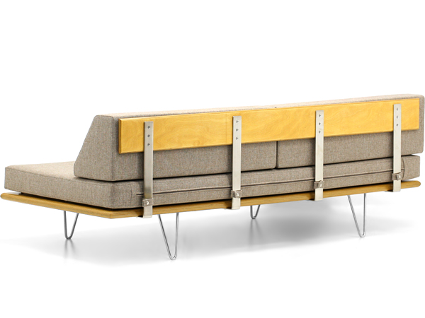 daybed-BE-3