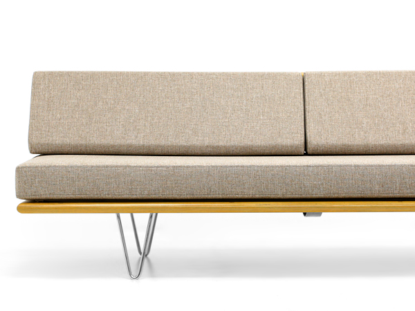 daybed-BE-4