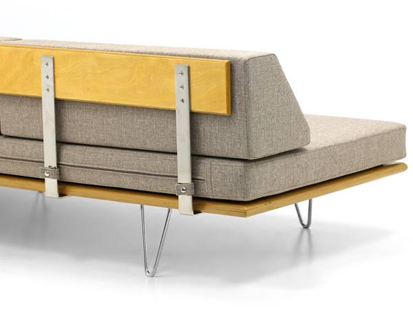 daybed-BE-5