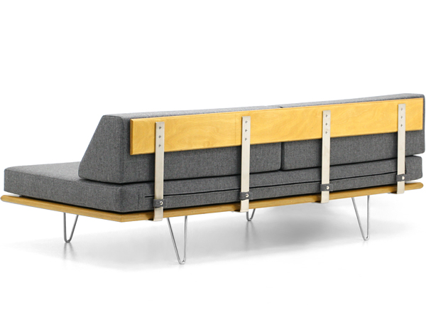 daybed-GY-3