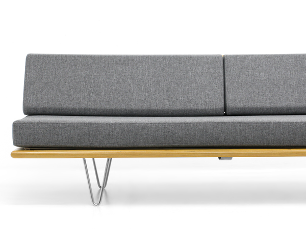 daybed-GY-4