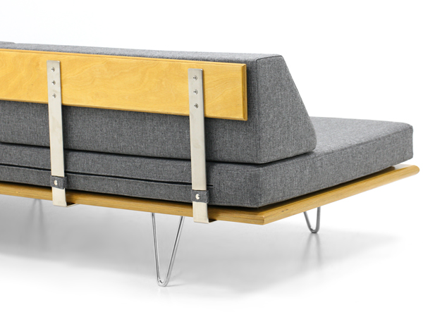 daybed-GY-5