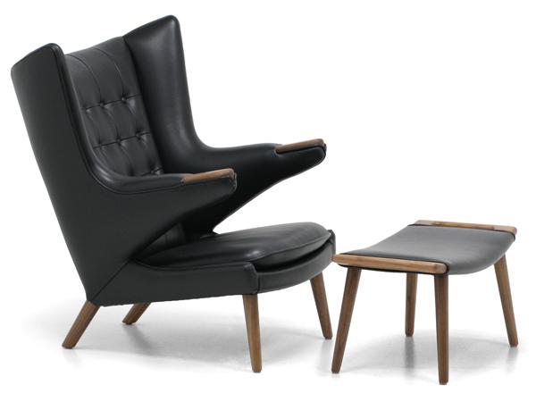 Papa-Bear-Chair-2