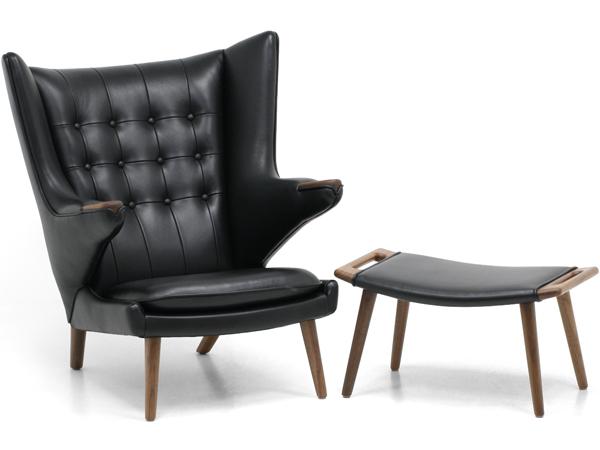 Papa-Bear-Chair-4