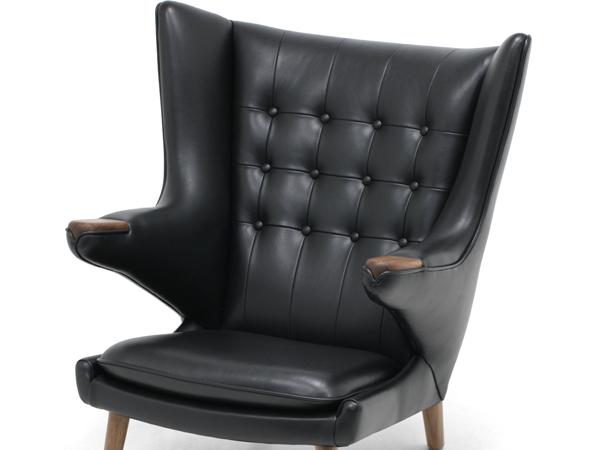 Papa-Bear-Chair-5