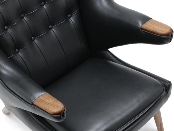 Papa-Bear-Chair-6