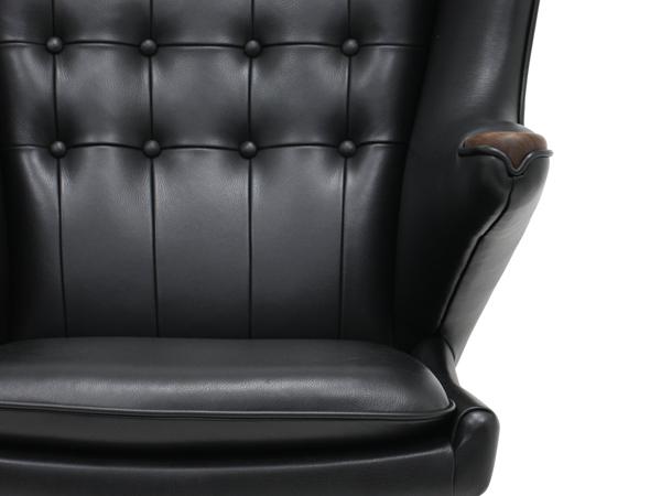 Papa-Bear-Chair-7