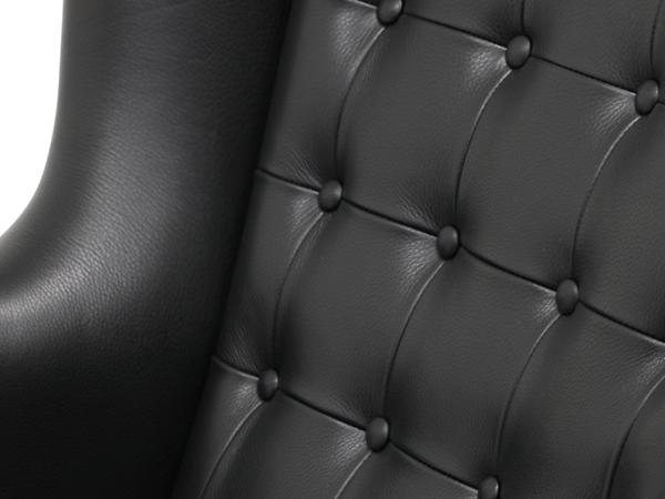 Papa-Bear-Chair-8