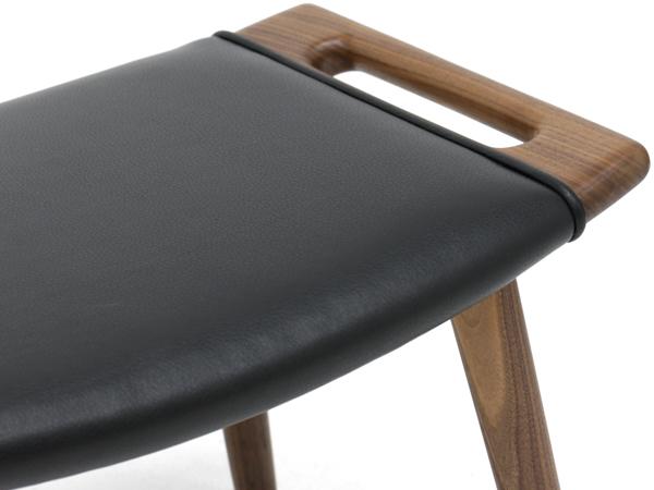 Papa-Bear-Chair-9