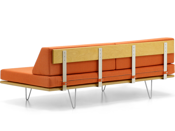 daybed-OR-3