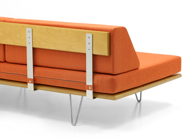 daybed-OR-5