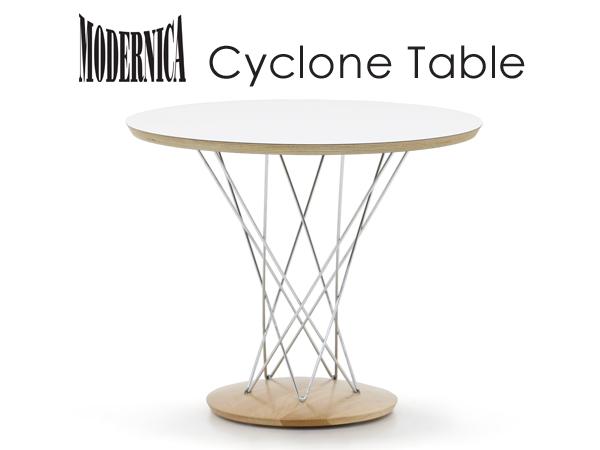 CYCLONE-END-WM-1