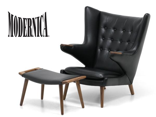 Papa-Bear-Chair-1