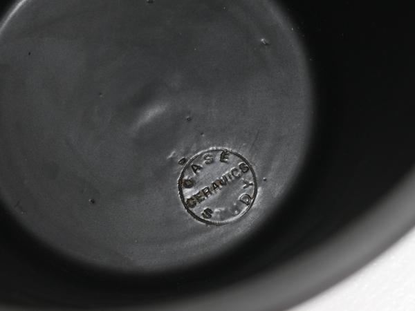 Funnel-WS-Small-CH-4