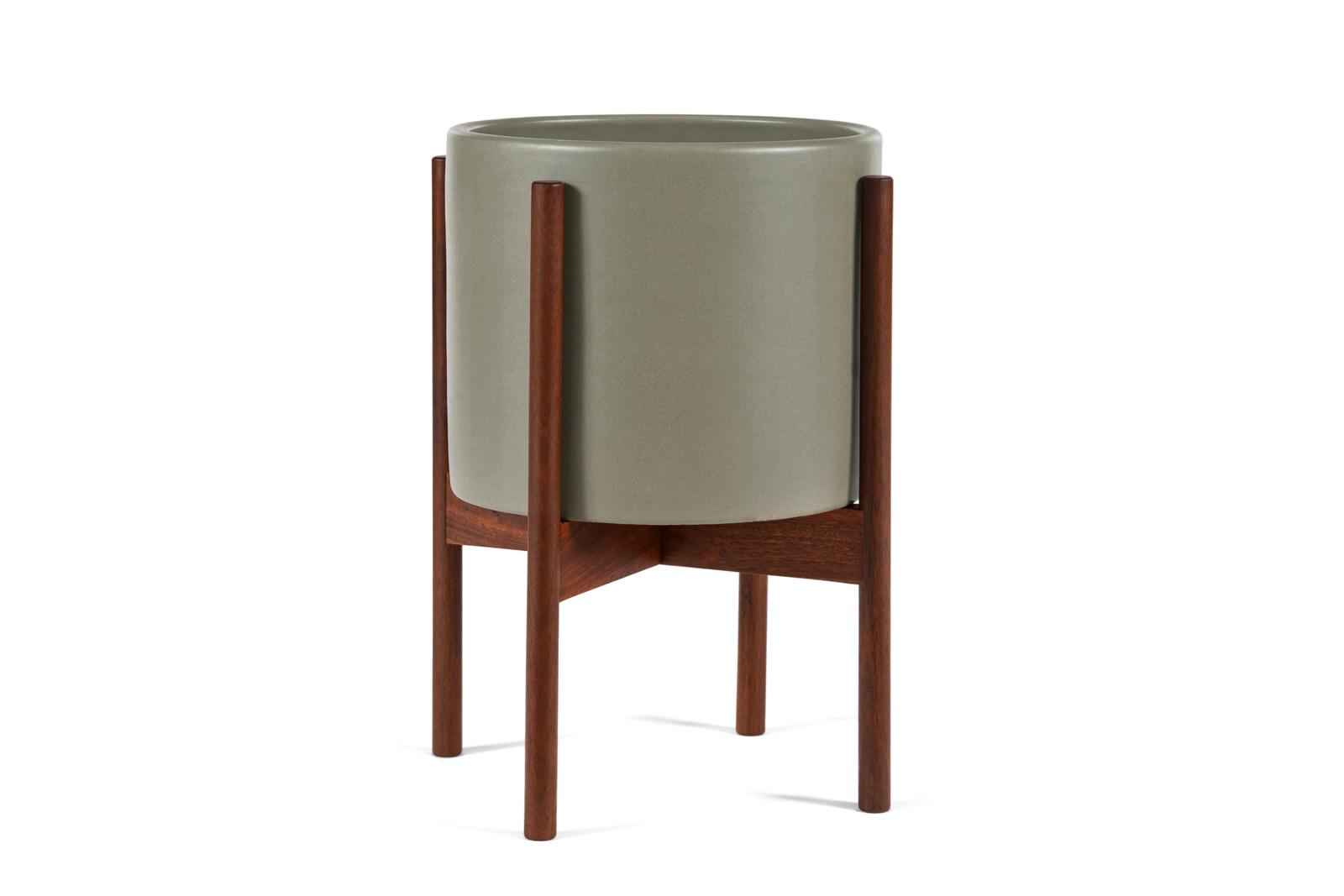 Ceramic-Cylinder-WS-Small-PE