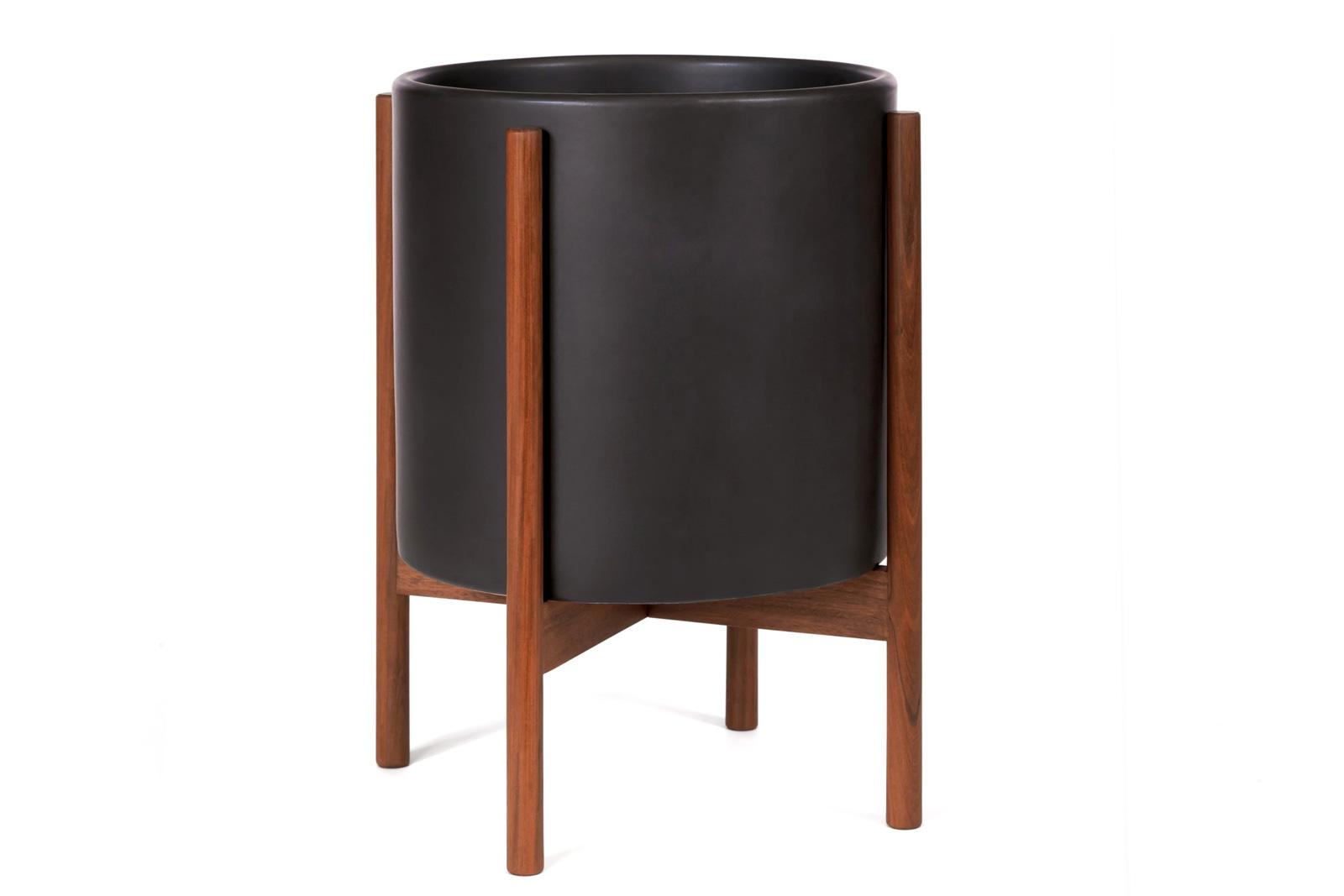 Ceramic-Cylinder-WS-XL-CH
