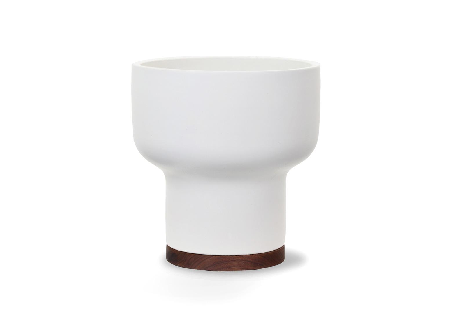 Ceramic-Mushroom-WS-Small-WH