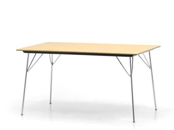 FOLDING-TABLE-MAPLECS-11