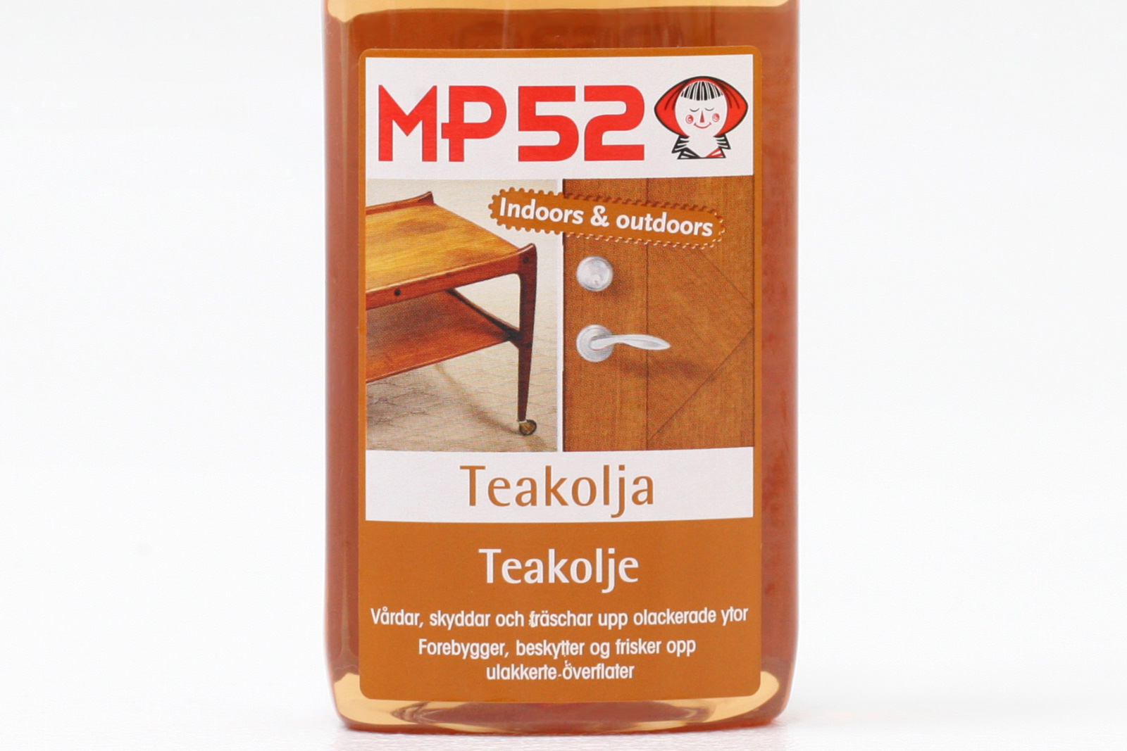 MP52-2