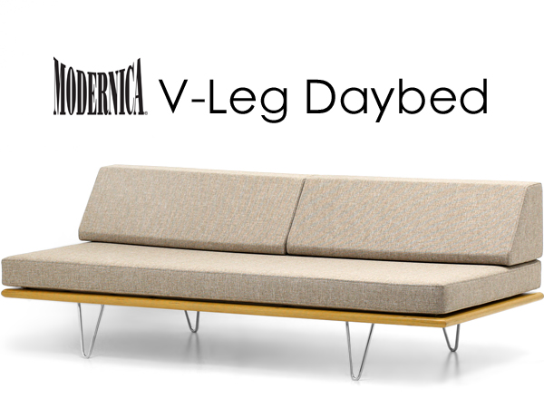 daybed-BE-1
