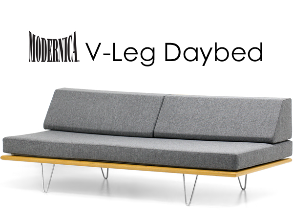 daybed-GY-1