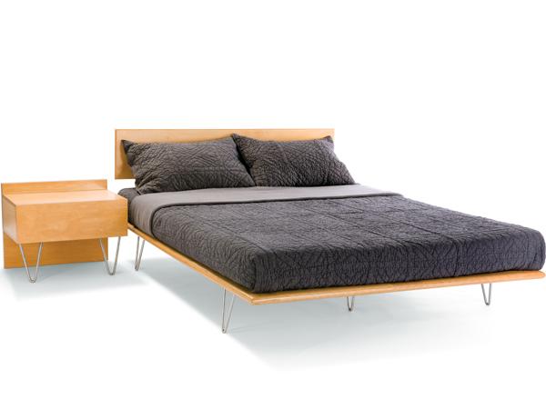 vleg-bed-2