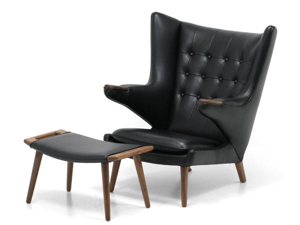 Papa-Bear-Chair-1-HP